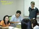 English at your company บริการส่งครูต่างชาติสอนภาษาอังกฤษที่หน่วยงานของคุณ