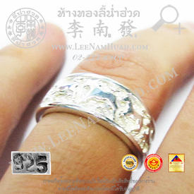 https://v1.igetweb.com/www/leenumhuad/catalog/e_934265.jpg