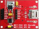 ET-MINI SPI Micro SD