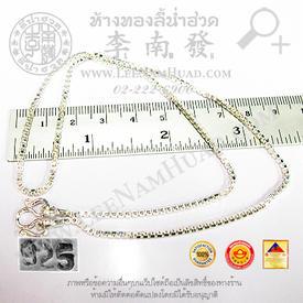 https://v1.igetweb.com/www/leenumhuad/catalog/e_1009501.jpg