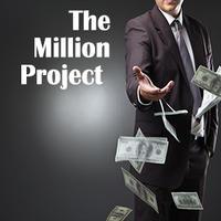 (ยังไม่เปิด)___: หลักสูตร The Million Project