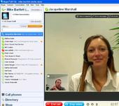 วีดีโอสอนการติดตั้งและการใช้งานโปรแกรม Skype