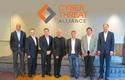 กลุ่มพันธมิตร Cyber Threat Alliance แต่งตั้งประธานกลุ่ม พร้อมก้าวเป็นองค์กรไม่แสวงหาผลกำไร