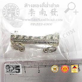 https://v1.igetweb.com/www/leenumhuad/catalog/e_987893.jpg