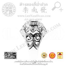 https://v1.igetweb.com/www/leenumhuad/catalog/e_1116845.jpg