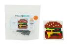Level 1 Food Hamburger