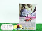 Maxi Doomz แม็กซี่ดูม JP Natural Cosmetic อกฟูรูฟิต 084-5257677, 085-8229551