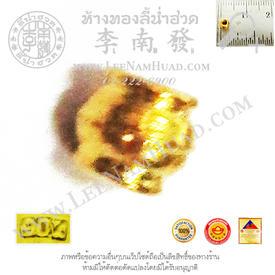 https://v1.igetweb.com/www/leenumhuad/catalog/p_1272351.jpg
