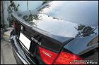 E90 BMW Rear Spoiler [M-tech]