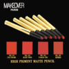 Make Over Hight Pigment Matte Pencil