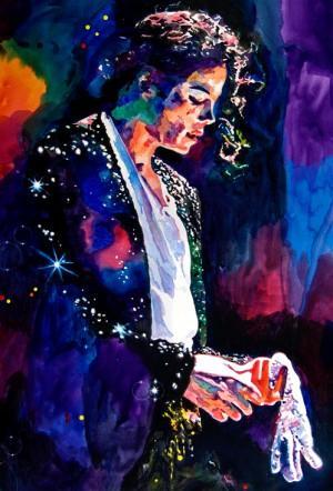 Michael jackson003