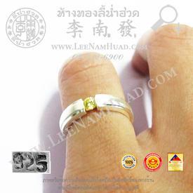 http://v1.igetweb.com/www/leenumhuad/catalog/e_934874.jpg