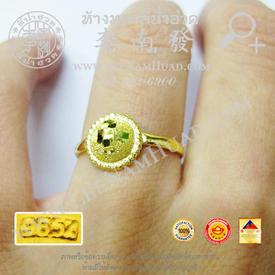 https://v1.igetweb.com/www/leenumhuad/catalog/e_1526502.jpg