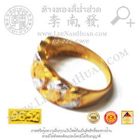 https://v1.igetweb.com/www/leenumhuad/catalog/e_1350266.jpg