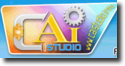 ������͡����ء�Ԫ� �Ѻ CAI Studio
