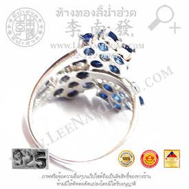 https://v1.igetweb.com/www/leenumhuad/catalog/e_1100145.jpg