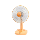 พัดลม HATARI T14