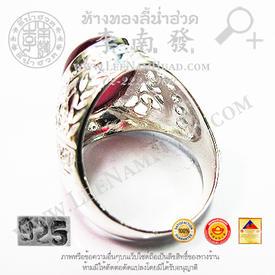 https://v1.igetweb.com/www/leenumhuad/catalog/e_946081.jpg