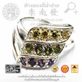 https://v1.igetweb.com/www/leenumhuad/catalog/p_1025498.jpg