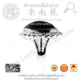 https://v1.igetweb.com/www/leenumhuad/catalog/e_1116785.jpg