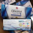 LS โอเมทิซ คอลลาเจน เปปไทด์ 100% เกรดพรีเมี่ยม  LS Omatiz Collagen Peptide