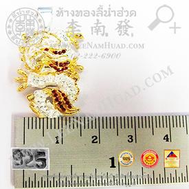 http://v1.igetweb.com/www/leenumhuad/catalog/e_954071.jpg
