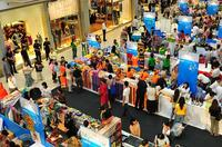 COMING SOON !! 2014 YWCA INTERNATIONAL CHARITY BAZAAR 29TH - 30TH NOVEMBER