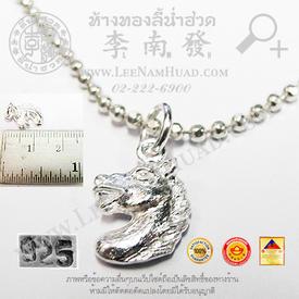 https://v1.igetweb.com/www/leenumhuad/catalog/p_1287490.jpg