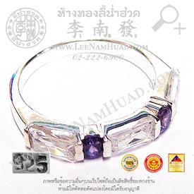 http://v1.igetweb.com/www/leenumhuad/catalog/p_1025502.jpg