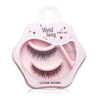 ****Etude House Eyelash I #4 Vivid Long
