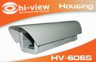 HV-606S