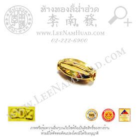 http://v1.igetweb.com/www/leenumhuad/catalog/e_1201359.jpg