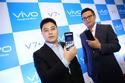 �Vivo� ตอกย้ำตัวจริงเรื่องเซลฟี่ เปิดตัว V7+ กล้องหน้า 24 ล้านพิกเซล