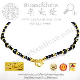 https://v1.igetweb.com/www/leenumhuad/catalog/e_1099556.jpg