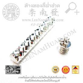 https://v1.igetweb.com/www/leenumhuad/catalog/e_1073683.jpg