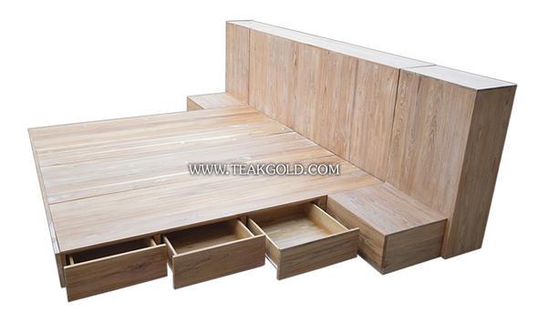 เตียงไม้สักโมเดิร์น_042