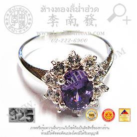 https://v1.igetweb.com/www/leenumhuad/catalog/p_1024883.jpg