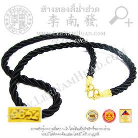 https://v1.igetweb.com/www/leenumhuad/catalog/e_1106907.jpg