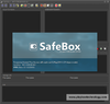 PlayBox SafeBox Neo Automated Media Management