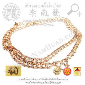 http://v1.igetweb.com/www/leenumhuad/catalog/e_1090924.jpg