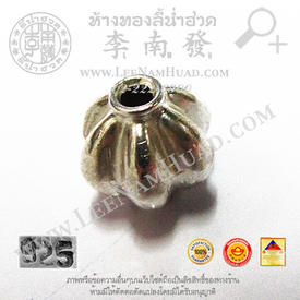 http://v1.igetweb.com/www/leenumhuad/catalog/e_990839.jpg