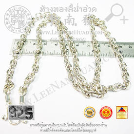 https://v1.igetweb.com/www/leenumhuad/catalog/e_1019389.jpg