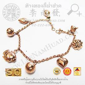 https://v1.igetweb.com/www/leenumhuad/catalog/p_1307799.jpg
