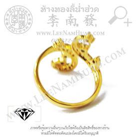 https://v1.igetweb.com/www/leenumhuad/catalog/e_1452408.jpg