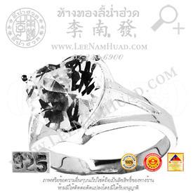http://v1.igetweb.com/www/leenumhuad/catalog/e_1116830.jpg