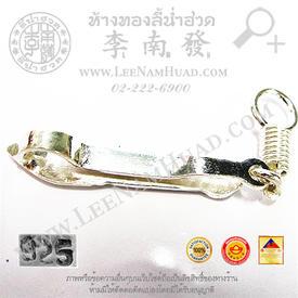 https://v1.igetweb.com/www/leenumhuad/catalog/e_940451.jpg