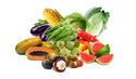 เกษตรอินทรีย์ ในฤดูแล้งมีประสิทธิ์สูงสุด