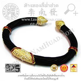 https://v1.igetweb.com/www/leenumhuad/catalog/e_1189659.jpg