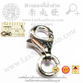 https://v1.igetweb.com/www/leenumhuad/catalog/p_1266085.jpg
