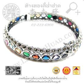 https://v1.igetweb.com/www/leenumhuad/catalog/p_1539045.jpg